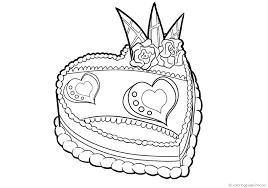 kuchen gebäck 16 malvorlagen xl