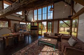 100 Art Studio Loft Austin Heritage Restorations