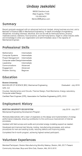 Engineering Resumes Resume Example | Resume.com Best Resume Format 10 Samples For All Types Of Rumes Formats Find The Or Outline You Free Templates 2019 Download Now 200 Professional Examples And Customer Service Howto Guide Resumecom Data Entry Sample Monstercom Why Recruiters Hate Functional Jobscan Blog How To Write A Summary That Grabs Attention College Student Writing Tips Genius It Mplates You Can Download Jobstreet Philippines