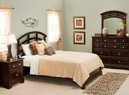 Raymour And Flanigan Full Headboards by Raymour And Flanigan Bedroom Sets Viewzzee Info Viewzzee Info