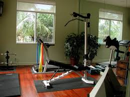 Home Gym Essentials For Your Health Investment | HomesFeed Punch Home Design Studio Essentials 17 5 Youtube Martinkeeisme 100 Pro Images Lichterloh Amazoncom Designer 2017 Pc Software Apartment For College Ideas Photo In Home Design Exquisite Cute Small Bedroom Teenage Girls 2016 New Chief Architect Unlockedmwcom 2018 Dvd 2015 Download Outdooring Room Table Chairs Essentials Images Kitchen Outdoor
