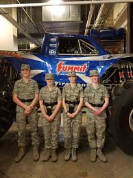 LSN AFJROTC (@LSNJROTC_MO952) | Twitter Delhi Truck Patparganj Truck Dealerstata In Delhi Justdial Center Hill Auto Sales Home Facebook Robby Collvins Radical 49 Chevy Pickup Heirloom Goodguys Hot News Lsn Afjrotc Lsnjrotc_mo952 Twitter Prpltaco 1998 Toyota Tacoma Regular Cabshort Bed Specs Photos Tips Ideas Get Your Favorite Item On Lsn Crossville Tn Luchador Takes Food Truck Burger Honors Elegant 20 Images Trucks New Cars And Wallpaper Unique 1729 Best Vw Pinterest