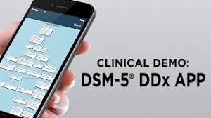 dsm 5 criteria pdf 3gp mp4 hd video download hdkeep com