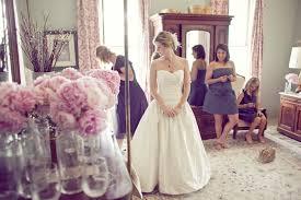 elegance and creative vintage inspired wedding dresses 2012