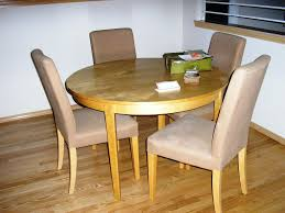 Dinette Sets With Roller Chairs by Kitchen Sets With Rolling Chairs Trends And Table Wheels Picture