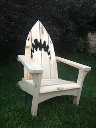 Custom Painted Margaritaville Adirondack Chairs by 65 Best Adirondack Chairs We Have Made Images On Pinterest