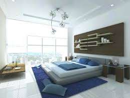 Couples Bedroom Decor Medium Size Of Bedrooms With Unique Wall Details Decorating Tips Beautiful