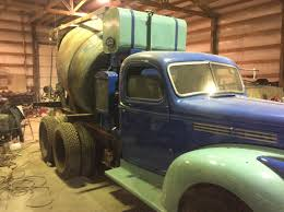 Vintage 1942 Chevy 1935 REX MOTO MIXER Rare Concrete Truck ... 1955 Chevy Truck Metalworks Classics Auto Restoration Speed Shop Seales Current Projects 1950 Truck 3100 1965 Chevrolet C10 Stepside Pickup Franktown 1968 Hot Rod Network Ipdent Front Suspension For 53 Doug 1938 And Repairs Of Metal Work Best Image Kusaboshicom 1951 Td Customs Dscn7271 Toxic Classic Car Restoration 1966 12ton Connors Motorcar Company Back From The Past The C20 Diesel Tech Magazine Chevy Project