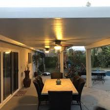 J & R Aluminum Patio Covers 16 s Patio Coverings