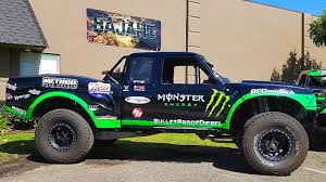 Ford Ranger Race Truck / Prerunner - YouTube Jack Flannery 815 Tribute Prunner Racedezert Ford Ranger Race Truck Prunner Youtube 2000 Xlt Ext Cab Trucks Autos For Sale A 1993 Lightning Because Why The Heck Not Fordtruckscom Clean Used Cars Bob Smith Auto Sales Mineola Buzz Preowned 2013 Toyota Tacoma 2wd Double V6 At Prerunner Pickup Anatomy Of A Kibbetechs Chevy Silverado Hoonigan Tiregate Wiloffroadcom 2015 Rwd For Sale Ada Ok Jt608a The Trophy F250 Is Baddest Crew On Planet Moto Networks 2011 2500hd Diesel Powered