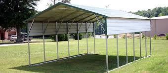 custom built carports ocala florida shed