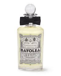 bayolea gentlemen s luxury fragrance penhaligon s