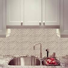 Subway Tile Backsplash Home Depot Canada by 43 Best Titanium Granite Countertops Images On Pinterest