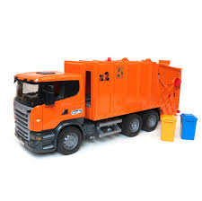 1/16th Scania R-Series Orange Garbage Truck Garbage Truck Stock Photo Image Of Garbage Dump Municipial 24103218 Tyrol Austria July 29 2014 Orange Truck Man Tga Stock Bruder Scania Surprise Toy Unboxing Playing Recycling Pump Action Air Series Brands Products Front Loader Scale Model Replica Rmz City Garbage Truck 164 Scale Shop Tonka Play L Trucks Rule For Kids Videos Children Super Orange Other Hobbies Lena Rubbish Large For Sale In Big With Lights Sounds 3 Dickie Toys 55 Cm 0 From Redmart