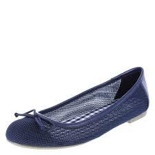 american eagle women u0027s mesh faira flat shoes ebay