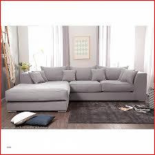 canapé d angle but gris et blanc canapé d angle chez but canapé chez but canape solde canapac
