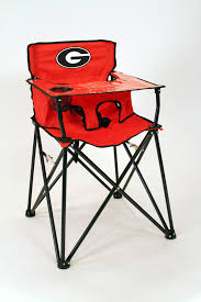 Ciao! Baby Chair Goes To College | Ciao! Baby - The Portable High Chair Sphere Folding Chair Administramosabcco Outdoor Rivalry Ncaa Collegiate Folding Junior Tailgate Chair In Padded Sphere Huskers Details About Chaise Lounger Sun Recling Garden Waobe Camping Alinum Alloy Fishing Elite With Mesh Back And Carry Bag Fniture Lamps Chairs Davidson College Bookstore Chairs Vazlo Fisher Custom Sports Advantage Wise 3316 Boaters Value Deck Seats Foxy Penn State Thcsphandinhgiotclub
