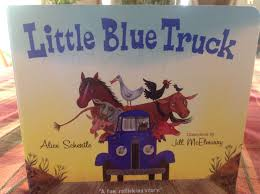 I Bought This Book To Read To My Grandkids. The Little Blue Truck ... Commercial Trucks Price Digests Parts Service Peterbilt 2006 Toyota Corolla Blue Book Value Pre Owned 2016 Tundra 4wd Automotive Valuation And Marketing Solutions From Kelley Is It Best To Lease A Truck With Solution Purchase Solved Brewton Freight Company Owns That Cost 33 Nada Trade In By Vin Flipbook Car And Rhcaranddrivercom Estimator Black Used New Chevrolet Truck And Car Specials Near San Antonio North Park For Resource Wallace Chevrolet Is A Stuart Dealer New Car