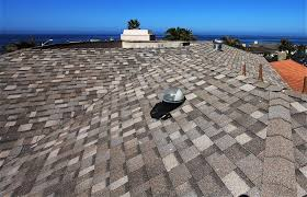 Roofing new roofs in San Diego Torrance Palm Springs and other