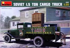 Soviet 1.5 Ton Cargo Truck - Kits - Britmodeller.com Ford F150 Predator 2 Fseries Raptor Mudslinger Side Truck Bed 164 Scale Abs Plastic Military Model Kits With Commander Big Pleasing Ford Trucks Autostrach Airfix A03306 Bedford Qt V1 176 Series 3 Kit Full Wrap Boneyard Gear 42017 2018 Gmc Sierra Stripes Midway Hood Decals Center Lift Austin Tx Renegade Accsories Inc L1500s Wehrmacht Light 4x2 Attackhobbykits M2 Machines 15 1953 Chevy 3100 Pickup Gray Transform Your Truck Into A Lifted Readylift Leveling Minitruck Complete Air Ride Suspension Supplies Rc4wd Gelande Ii Lwb 110 Chassis