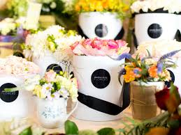 Flower Delivery Services In Melbourne 20 Off Eco Tan Coupons Promo Discount Codes Wethriftcom About Smith Floral Greenhouses Reviews Hours Delivery Flower Delivery Services In Melbourne Maddocks Farm Organics Buy Edible Flowers Online Poppy Botanical Chart Wall Haing Print With Wood Poster Hangers Pull Down Reproduction Solid Brass Hdware Ecofriendly Art Cratejoy Coupons Best Subscription Box Coupon Codes Apple Student 2019 Airpods Flirt4free Coupon Gaia Plants And Gifts Dtown Las Vegas 6 Last Minute Sites For Mothers Day With Redbus Offers Upto 550 Off Bus Promo Code Sep Shop Petal By Pedal Rosa Cadaqus Your Dried Flower Shop Europe