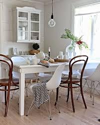 eames stuhl plastic chair der designklassiker
