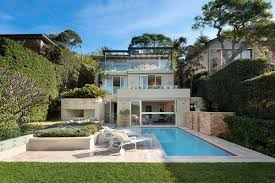 100 Mosman Houses 212 Raglan Street NSW 2088 House For Sale