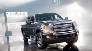 2013 Ford F-250 Super Duty Review Notes | Autoweek 2017 Used Ford Super Duty F250 Srw Low Milesblueothfactory Overview Cargurus New 2019 For Sale Orange City Fl Diesel Pickup Trucks Used Ford F250 Diesel Trucks For Sale 2008 Fx4 F500051a The Amazes Plainfield And Indianapolis 1999 Xlt Supercab 4wd 73 Liter Face Time Part 3 1994 73l Powerstroke Pickups Earn F350 Review With Price Torque Towing 4x4 Crew Cab Test Review Car F450