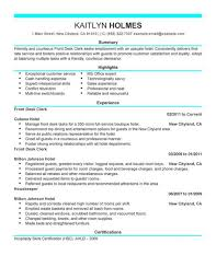 Front Desk Job Salary by Best It Audit Director Salary Photos Resume Samples U0026 Writing
