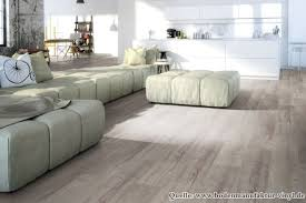 welcher vinylboden hat die richtige dicke bzw stärke