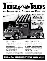 1941 Dodge Pickup Truck Ad (Canada)   Alden Jewell   Flickr Httpwwwsansportcozatrucksmisc 94 Sas Toy Pick Up Nor Cal 5500 Grass Valley Agenf150piuptruckisshownanimagereleasedbythe Sa Dot Hero Georgia Based Vehicle Textures Lcpdfrcom New Chevy Truck 1920 Car Release Date Pickup Truck Crashed Into Pole In Toronto Snowstorm On Ice And Snow Matchbox Colctibles 1955 Ford F100 County Fire Marshal 1 1992 Nissan Overview Cargurus Mural Stock Photos Images Alamy Amazoncom 1948 Dodge Red 132 Toys Games 1969 Chevrolet Cst10 F154 Kissimmee 2016