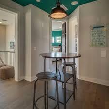 emser tile 11 photos interior design 237 todd rd santa rosa