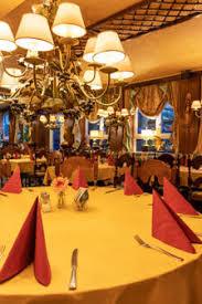 fränkische restaurants in nürnberg speisekarte de