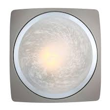 led 5 watt badezimmer wand le glas chrom beleuchtung 4200 kelvin edel eek a yatego