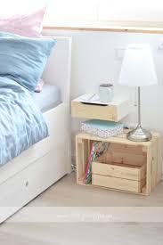 trendfarben 2016 im schlafzimmer villa josefina