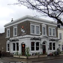 Best Barnes Boozers For Boat Race Day - London The Bulls Head British Dishes Sunday Roasts In Barnes Wikipedia Where To Celebrate Thanksgiving The Uk Luxury 5 Star Hotels Resorts Boutique Group White Hart Stock Photos Images Alamy Uganda Tours And Holidays Wild Frontiers Ldonhomegardens Richmond Upon Thames Book Your Hotel With Ldon House Holiday Inn Express Hammersmith Hotel By Ihg Travelodge Central Namibia Bb Bed Breakfast Official Website