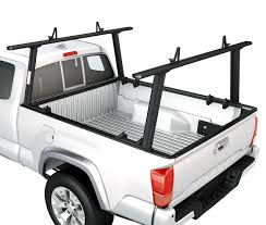 Universal Aluminum 800Lb Pickup Truck Ladder Rack Black Contractor ... Ladder Racks For Box Trucks Alinum Rack More Views Ultimate F150ladderrrainumtrushoppickupspecialtiesf Vantech P3000 For Honda Ridgeline 2017 Catalog Untitled Document Discount Ramps Apex Heavy Duty Universal Utility Vantech Truck Pinterest Archives Ladders Inc Winch Bumpers Roof Tire Carriers Aluminess Conduit Carrier Kit Rola Haulyourmight Bed Pickup Overview System One With Double Folding Kayak Aaracks Www Model Ax25 Extendable Pickup White