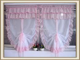 Kmart Curtains And Valances by Curtain Curtain Marvellous Curtain Valances Target Kmart