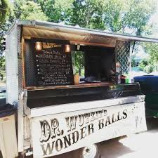 Dr. Wutzit's Wonder Balls - Philadelphia Food Trucks - Roaming Hunger Mustang With Huge Balls Youtube Out Burger Houston Food Trucks Roaming Hunger Lbs Snow Knoxville Eat My Truck Jersey City Video Shows 2pound Metal Balls Pour Out Of Truck Damaging Cars How To Hitch A Travel Trailer Watch These Easy Howto Vids Totally Nutz From Porkpile Rice Fire Catering Los Angeles Holy Chicken Consuming La Ford Called Deep Cannot Go That Hitch Covers Step Accsories We Got Toronto
