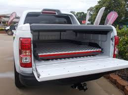Carryboy Full-bed Sliding Floor - RG Colorado Carryboy Fullbed Sliding Floor Vw Amarok Patent Us67056 Pullout Load Platform For Truck Cargo Beds 52019 F150 Decked Truck Bed Storage System 55ft Slide Plans Diy Platform Trucks Home Extendobed Drawers Photo Albums Fabulous Homes Interior Design Ideas Allyback Pick Up Rolling Cargo Beds Pickup Boxes My Types Of Slideout Kitchen For Overland Vehicles Gearjunkie Storage Drawers In Bed Diy Cb778 Slides Youtube