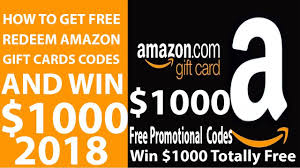 HOW TO GET FREE REDEEM AMAZON GIFT CARDS CODES 2018 (coupon Code Promotion) Amazon Coupons Offers Upto 80 Off On Best Products Sep How To Find And Clip Instant Coupons Cnet Travel Visa Pro Discount Code Pizza Hut Columbus Ohio Up To 100 Promo Codes Deals 2019 Track An Coupon Code After A Product Launch Souq September Couponsdxb Coupon For Books December 2018 Ashley Stewart New Swiggy Pay Desidime Ama Store Promo Six Flags Codes February Discount March Tgw June Cne How To Get Free Redeem Amazon Gift Cards Codes Promotion