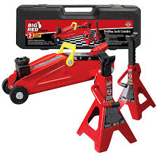 Napa Floor Jack 35 Ton by Amazon Com Floor Jacks Vehicle Lifts Hoists U0026 Jacks Automotive