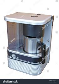 Portable Hard Truck Coffee Maker Isolated Stock Photo (Royalty Free ... Car Factory Dream Cars Truck Maker Best Flat Food Truck Poster Illustration Maker Editable Design Tesla Sued By Truckmaker Over Alleged Patent Vlation Peterbilt Becomes Latest To Work On Allectric Class 8 Hino Relocate Assembly Plant In West Virginia Woay Tv Muscle Grill Dallas Food Trucks Roaming Hunger Electric Nikola Raises 23 Billion In First Month Of National Body Photos Transport Nagar Meerut Pictures Seen At Iaa 2016 Show Fleet Management Trucking Info Unique Volvo 760 All About Sisu Extraordinaire Srh 450 Mammoth Ming Youtube