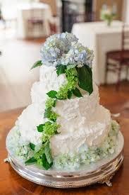 35 best Wedding Cakes images on Pinterest