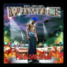 Lil Wayne No Ceilings 2 Tracklist by 100 No Ceilings 2 Tracklist Mixtapemonkey Lil Wayne No