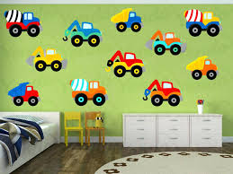 Cars And Trucks Wall Decals Train Car Airplane Construction Truck ... Trendy Inspiration Ideas Monster Truck Wall Decals Home Design Ideas Monster Trucks Wall Stickers Vinyl Decal Hot Dog Food Truck Fast Cooking Best 20 Collecton Tractor Decals Farmall American Driver Trucking Company Service Ems Emergency Vehicles Fire Police Cars New Chevy Dump For Sale Together With As Train Car Airplane Cstruction And City Designs Whole Room In Cjunction Plane And Firetruck Printed