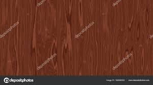Simple Walnut Wood Seamless Background Texture Stock Photo