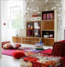 KitchenChef Kitchen Decor Walmart Italian Colors Decorating Ideas Living Room Modern