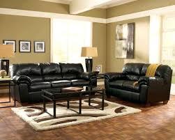 big lots simmons harbortown sofa reviews furniture bed futon 8493
