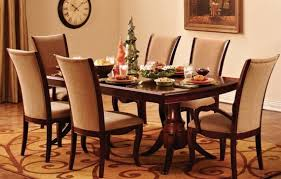 Raymour And Flanigan Round Dining Room Tables by Raymour And Flanigan Kitchen Sets Mada Privat